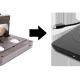 VHS til harddisk