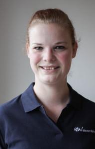 Kristina Meyer Hovland